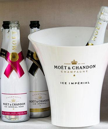 champagne-francese