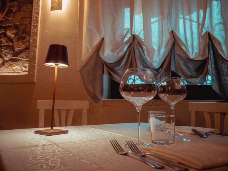 interni cenacolo