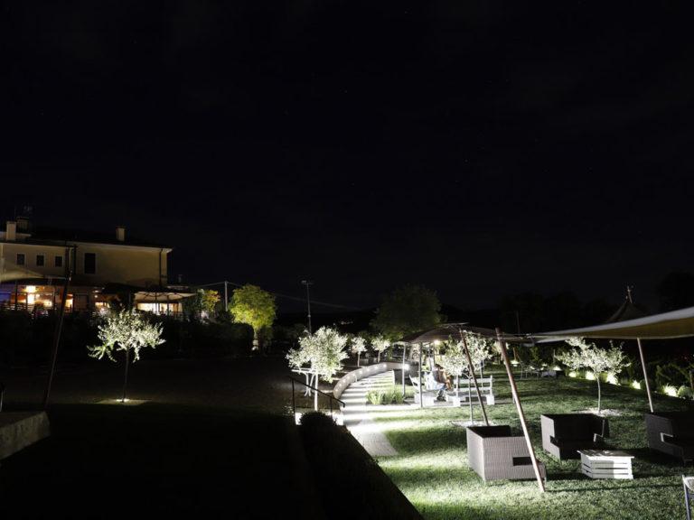 panoramiche (6)